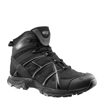 SEA EAGLE Amphibian Boots