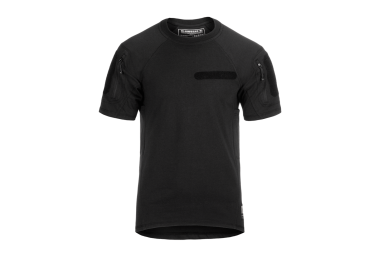 Mk.II Instructor Shirt - black