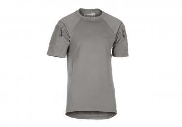 Mk.II Instructor Shirt - solid rock